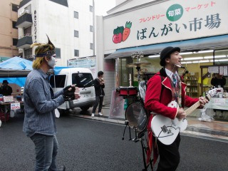 takahashihiroyasu2