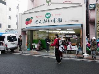 takahashihiroyasu3