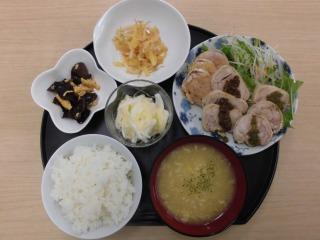 s_torihamu